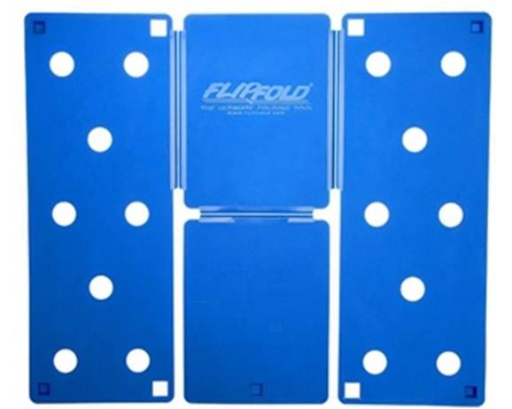 image of flipfold board